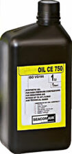 SeaComAir Compressor synthetic oil VG190