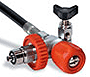 filling valve DIN300EU