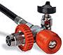 filling valve DIN300US