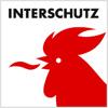 Interschutz Show Hannover