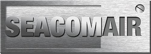 SeaComAir Compressors